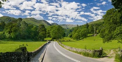 best_uk_road_trips_england_wales_scotland